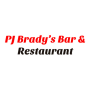 PJ Brady's Bar and Restaurant