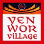 Yen Wor Village