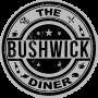 The Bushwick Bagel Diner