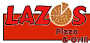 Lazos Pizza & Grill