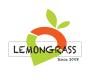 Lemongrass Thai Cuisine