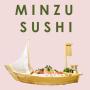 Minzu Sushi