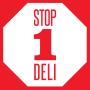 Stop 1 Deli Sandwich Professionals