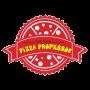 The New Pizza Professor