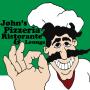 John's Pizzeria Ristorante and Lounge