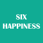 Six Happiness