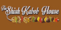 Shish Kabob House & Bakery