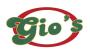 Gio's Deli