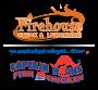 Captain Hooks/Firehouse Steak & Lemonade (Roosevelt & Ashland)