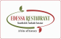 Edessa Restaurant Kurdish Turkish Cuisine