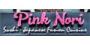 Pink Nori