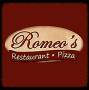 Romeo's Pizzeria and Restaurant (Jefferson Blvd)