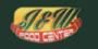 J & W Food Center
