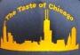 Taste of Chicago Restaurant