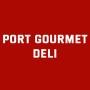 Port Gourmet Deli