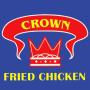 Crown Fried Chicken of Endicott