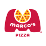 Marco's Pizza 8240