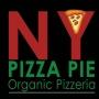 NY Pizza Pie