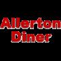 Allerton Diner