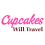 Cupcakes Will Travel