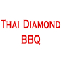 Thai Diamond BBQ