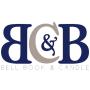 Bell Book & Candle