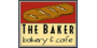 The Baker Bakery & Cafe