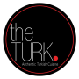 The Turk Authentic Turkish Restaurant