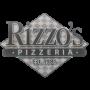 Rizzo's Pizzeria