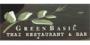 Green Basil Thai Restaurant