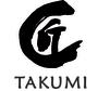 Ramen Takumi