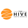 The Hive - Organic Cafe & Superfood Bar
