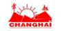 Changhai
