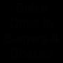 Bob's Drive In Burgers & Shakes