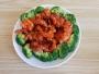 Best Buy Chinese Kitchen