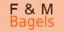 F & M Bagels
