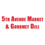 5th Avenue Market & Gourmet Deli