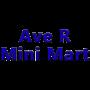 Ave R Mini Mart