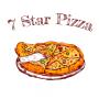 7 Star Pizza