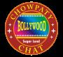 Chowpaty Chaat