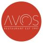 Avo's Grill