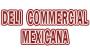 Deli Comercial Mexicana