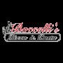 Cafe Boccellis