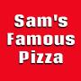 Sam's Famous Pizza