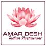 Amar Desh Indian Restaurant