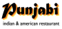 Punjabi Indian & American Cuisine