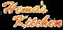 Hema's Kitchen