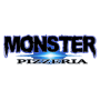 Monster Pizzeria