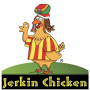 Jerkin Chicken
