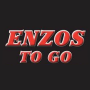 Enzo's To Go